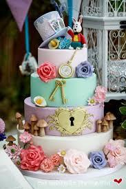 Spirit Halloween Hamden Ct by 8056 Best Amazing Cakes Images On Pinterest Biscuits Marriage