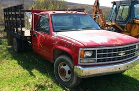 Chevy 3500 Dump Truck Lovely Chev Dump Truck 3500 4—4   Rochestertaxi.us 2006 Chevrolet Silverado 3500 Dump Bed Pickup Truck Item K 1995 Dump Truck Auctions Online Proxibid 1991 K8169 Sold Septembe 1996 Chevy One Ton Single Axle Dump Truck Wgas Engine W5 1999 Hd A6431 July Reaumechev New 2018 3500hd Wt 4x4 Del Job Boss Chevrolet For Sale 1135 For Sale Chevy Used 2011 4x4 Package Deal In 2005 Flatbed Da8656 Town And Country 5684 Hd3500 One Ton 12 Ft 2019 New 4wd Regular Cab Body Work