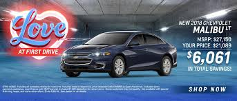 100 Chevy Trucks For Sale In Indiana Welcome To Blossom Chevrolet Dealer Dianapolis IN