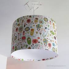 Make A Hanging Lamp Shade From Scratch Via Dollarstorecrafts