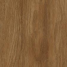 Gunstock Oak Hardwood Flooring Home Depot by Home Legend Hickory Sand 7 In Wide X 48 In Length Click Lock