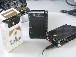 Diy Phone Jammer – Diy Projects Ideas in Cell Phone Jammer Diy