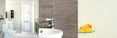 plastic wall sheets bathroom for bathroom walls plastic wall