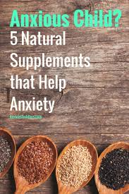 Pumpkin Books For Toddlers by Anxious Child Here Are 5 Supplements For Anxiety