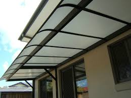 Products Categories Exterior Awning Awnings Brisbane U Carbolite Sydney Outdoor Bunnings Domus Window Lumina And Barrel Vault Eco Canter Lever Louvers Cantilever External And Melbourne Lifestyle Blinds Modern By Apollo In Retractable Door White With