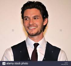 Ben Barnes. Ben Barnes And Georgie Henley Appeared At The Japan ... Ben Barnes Google Download Wallpaper 38x2400 Actor Brunette Man Barnes Photo 24 Of 1130 Pics Wallpaper 147525 Jackie Ryan Interview With Part 1 Youtube Woerland 6830244 Wikipedia Hunger Tv Ben Barnes The Rise And Of 150 Best Images On Pinterest And 2014 Ptoshoot Eats Drinks Thinks