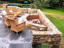 Backyard Fire Pit Ideas Diy Transmation Outdoor Patio - Lawratchet.com Wonderful Backyard Fire Pit Ideas Twuzzer Backyards Impressive Images Fire Pit Large And Beautiful Photos Photo To Select Delightful Outdoor 66 Fireplace Diy Network Blog Made Manificent Design Outside Cute 1000 About Firepit Retreat Backyard Ideas For Use Home With Pebble Rock Adirondack Chairs Astonishing Landscaping Pictures Inspiration Elegant With Designs Pits Affordable Simple