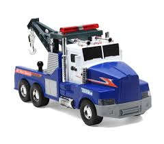 Tonka Mighty Motorized Tow Truck | SITE Tonka Mighty Motorized Cement Truck Tow Site Fast Lane Lights And Sounds Garbage Hunters Xmas Gifts Toygarbage Truck Toys Games Compare Prices At Nextag Motorised Fire Engine Online Australia Amazoncouk Shelcore Toysrus Upc Barcode Upcitemdbcom 41168 Kidstuff Town Sanitation Vechicle Toy Recycling With The Top 15 Coolest For Sale In 2017 Which Is