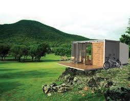 104 Shipping Container Homes For Sale Australia 45 Offices Cargo Houses