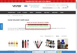Giant Vapes Coupon Codes - Ci Sono I Coupon Per La Spesa In Italia Giantvapes Instagram Posts Gramhanet Giant Vapes Coupon Codes Giantvapes Twitter Take 20 Off Charlies Chalk Dust At Ecigarette Forum 15 Off Chubby Bubble Get Your Bubblegum Eliquids Ez Weekend Sale Starts Now 25 Everything E Hash Tags Deskgram Heres An Excellent Memorial Day This Time Over Vapes Coupon Coupon Codes I9 Sports Juul 2018 Vapeozilla