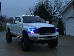 Red Truck Roof Lights | Birthday Cake Ideas 2014 Dodge Ram Custom Headlight Build By Ess K Customs Youtube Fxible White Tube With And Amber Leds For Custom 082010 F250 F350 Anzo Halo Projector Headlights Ccfl Black Oracle Lights 8295 Toyota Pickup 7x6 Led 2 Sealed Beam Monoeye 092017 1500 2500 3500 Drl 092014 F150 Hid Headlight Upgrades 52017 Switchback Outline 69 Jeep Universal Truck 7 Ledconcepts 1 Angel Eyes Offsets Paint Review Tensema16 Ford Shows Off Super Duty Raptor Transit