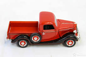Model Pick Up Truck   Household Auctions Custom 1936 Plymouth Not 1951 Mercury Or 50 Ford Chevrolet Street Rod Pickup Truck V8 Youtube Ford F150 Lease Deals Price Zelienople Pa For Sale In Our Louisville Kentucky Showroom Is A Blue 1937 2019 F350 Seattle 36dodge Model Pick Up Household Auctions Coupe Sage Advice Hot Network Bobtips Custom A New Life For An Old Photo Gallery
