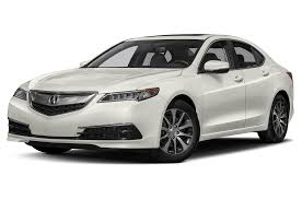 Acura Truck 2017 Acura Tsx 2019 Hot News Acura Tsx 2019 Acura ... Loweredrl Acura Rl With Vossen Wheels Carshonda Vossen Used Acura Preowned Luxury Cars Suvs For Sale In Clearwater Rdx Wikipedia 2005 Dodge Ram 1500 Sltlaramie Truck Quad Cab 2016 Chevrolet Silverado 2500hd 4wd Crew 1537 Lt 2017 Mdx Review And Road Test Youtube Roadtesting Three New Suvs Toback 2018 Buick 2019 Suv Pricing Features Ratings Reviews Edmunds Vs Infiniti Qx50 The Best Of Their Brands Theolestcarcom Dealer Mobile Al Joe Bullard Details West K Auto Sales