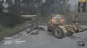 100 Trick My Truck Games Spintires MudRunner Advanced Tips And S