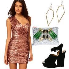 what to wear in las vegas popsugar fashion