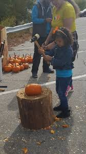 Nh Pumpkin Festival 2016 by Pumpkins Prove To Be Fun For Everyone Somersworth Now