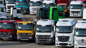 Truck Makers Point To Improving Market In 3Q   Transport Topics How To Make Food Truckfood Vansai Structure Indiacustomized Food Truck Makers Clean Up Commercial Motor Japan Truck Accelerate African Push Nikkei Asian Review Surge In Demand For 25 And 31tonners Driving Mhcv Growth India Hauliers Seek Compensation From Cartel Claim Despite High Cv Shower Discounts Over The Last Year Almost All Have Either Announced An News A Look At New Trucking Equipment Released 2015 Traditional Semi Makers Face Exnction If They Dont Go Electric How European Can Succeed China Bain Company Mark Give Cozy Getcozy Mobile Coat Drive Bourbon Oak