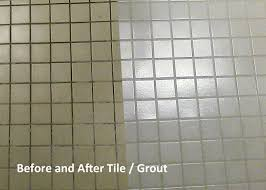 increase profits with drymaster tilex tile grout cleaning