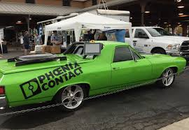 This Stolen El Camino Is Said To Be Worth $200,000. Police Found It ... Chevrolet Chevy Cars Muscle Ss Vintage El Camino Usa Pickup Truck The El Camino Royal Knight 781983 Phscollectcarworld 1970 Chevy Vs 2004 Ssr Generation Gap Pickup Cars 196466 Rl Doors Prices Vary Depending On List Of Carbased Pick Ups Utes Conquista 1987 1973 Monster Truck For Gta San Andreas Classic Car For Sale 1968 In Kenosha Vintage Stock Photos Daily Turismo Hot Rod 1975 Laguna S3 Informations Articles Bestcarmagcom