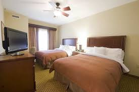 book homewood suites by hilton miami airport west miami hotel deals