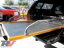 Three Truck Bed Tricks Rv Tech Magazi On Truck Bed Slide Out Tray ... Mike Makes A Rolling Truck Bed Slide Youtube Lund Intertional Products Tonneau Covers Diy Truck Bed Slide Httpswwwfacebkcomrpgodworking Shit Cargoglide Cg1500xl Out Tray Installation Cargo Glide Plans Diy Blueprints Out Storage Accessory 4000lb Capacity Slideout Cargo Tray 2200 Lb Capacity 100 Tundra 55ft Bedslide Improved For 2016 Bedslide 800 Ext Chevy Avalanche Cadillac Covers Roll Cover 113 Metal Up Sliding Ute Airplex Auto Accsories Topperking Providing All Of Tampa Bay With