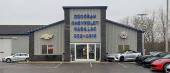 Drop By Decorah Chevrolet | Check Opening Hours And Driving Directions Opening Hours And Driving Directions Jim Falk Motors Of Maui Kahului 2019touchscreen3_o Cowboy Chrysler Dodge Jeep Ram Maps To Snowmass Colorado Truck Routing Api Bing For Enterprise Locate Amistad In Fort Sckton Check Slamology Location Google Routes New Car Models 2019 20 Mapquest Youtube For Drivers Best Image Kusaboshicom Hkimer Chevrolet Dealership Steet Ponte Inc 6 Minutes Bangkok Bkk Thailand Airport Cook Buick Vassar