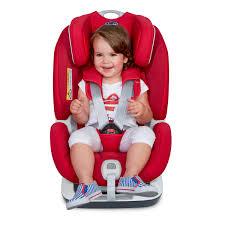 si ge auto b b chicco chicco siège auto groupe 0 1 2 seat up siège auto et coque