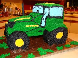 Perfect Dump Truck Birthday Cakes Given Rustic Cake | Casaliroubini.com Grave Digger Monster Truck Birthday Party And Cake Life Whimsy Cakecentralcom Dump Excelente Caterpillar Excavator Pastel Porsche Best Of Semi By Max Amor Cakes For Kids Video Tonka Supplies Ideas Little Blue Birthday Cake Busy Bee Pinterest Cstruction Truck 1st My Yummy Creations Moving Design Parenting Monster Cakes Hunters 4th