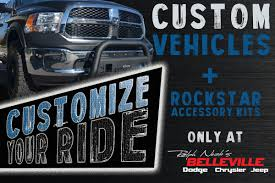 Belleville Dodge Chrysler Jeep   Vehicles For Sale In Belleville, ON ... Wheels Xd775 Rockstar Dually Custom Trucks Mn Lovely Lifted 2011 Ram Power Wagon On Ii Dodge Rebel Accsories Inspiration New 2019 1500 Crew Mbs Pro Hubs In Blue Metal For Kite Mountainboards Associated Painted Prosc10 Contender Body Asc71059 Bodies Customer Reviews Outlaw Jeep And Truck Part 3 2012 Jeep Wrangler Rancho Lift Kit And Rockstar Rims Mr Kustom Buy Hitch Mounted Mud Flaps For Best Price Free Shipping Kmc Introduces The Iii Puts Full Customization Rs3 110 Rj Anderson Bl 2wd Rtr