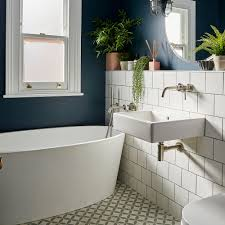 small bathroom ideas design and decorating ideas for tiny