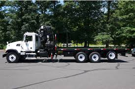 Home Knuckleboom Truck Tow411 New Sq32zk2 Hydraulic Knuckle Boom Truck Crane 2003 Freightliner Fl80 Flatbed With Knuckle Boom Crane 2005 M112 National N100 7 Ton Youtube 1999 Fl70 Imt 425at Flat Or Open Bed Fitted For Moving For Sale Used 2004 Sterling At9500 Knuckleboom Truck For Sale In 2000 Lvo Wg Knuckleboom Sale 2010 Kenworth T800 St Cloud Mn Northstar Forsale Best Used Trucks Of Pa Inc