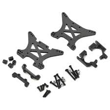 JCO2477 Monster Truck Suspension Conversion Set:SLH 4x4 - Michael's ...