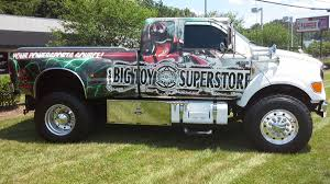 Big Toy Superstore On Twitter: