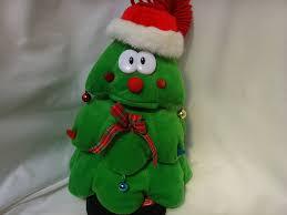 Who Sings Rockin Around The Christmas Tree by Amazon Com Animated Box 14