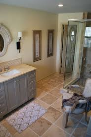 Waterridge Kitchen Faucet Manual by Bathroom Elegant Bathroom And Kitchen Decor Ideas With Costco