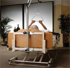 Medline Hospital Bed by Bed Trapeze Equipment Products Hospital Beds U0026 Accessories