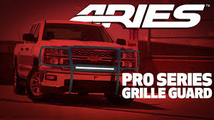 Running Boards - Grille Guards - Truck & Jeep Accessories - ARIES ... Aries Jeep Rocker Steps Free Shipping Nerf Bars Step Dsi Automotive Big 4 Bull Learn More Amazoncom 5056 Black Steel Grille Guard Headache Rack 111000 Radoauto Advantedge Running Boards On Side 353007 3 Polished Bar With Brushed Skid Plate Octagon And Light Horn Plates