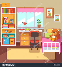 Bedroom Clipart by Bedroom Pretty Kids Bedroom Clipart Ideas 4 Kids Bedroom Clipart