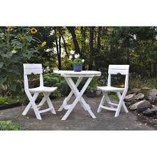37 best porches images on pinterest patio dining sets outdoor