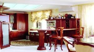 Dining Room Office Combination Combo Pics Rooms Home