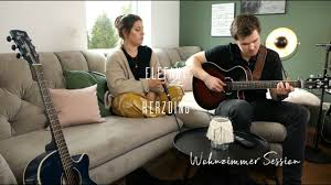 lea elefant cover by herzding i wohnzimmer session