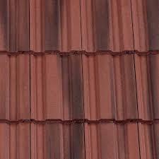 redland roofing tiles redland 49 roof tiles