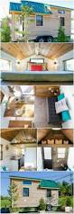 Shed Kits 84 Lumber best 25 84 lumber ideas on pinterest 84 lumber tiny houses
