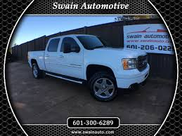 Used Cars For Sale Florence MS 39073 Swain Automotive