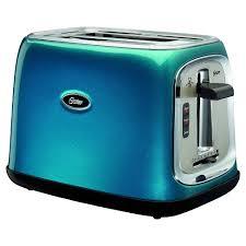 OsterR 2 Slice Toaster