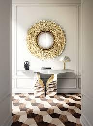 104 Home Decoration Photos Interior Design 100 Decor Ideas The Ultimate Inspiration For Ers