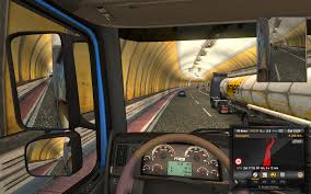 Euro Truck Simulator 2 Gameplay - Valedictionmemorial.org Euro Truck Simulator 2 Zota Edycja Wersja Cyfrowa Kup Satn Al 50 Ndirim Durmaplay Rizex Review Mash Your Motor With Pcworld Vive La France German Version Amazonco How May Be The Most Realistic Vr Driving Game Is Expanding New Cities Pc Gamer Steam Workshop American Posts Facebook Scs Softwares Blog Goes 64bit 116 Update Icrf Map Sukabumi By Adievergreen1976 Ets Mods