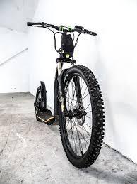 fauteuil tout terrain electrique trottinette électrique archives kit vélo électrique vélo