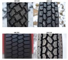 11R24.5 11R 24.5 11 R 22.5 DRIVE TRAILER & STEER TRUCK TIRES NEW ... New Truck Owner Tips On Off Road Tires I Should Buy Pictured My Cheap Truck Wheels And Tires Packages Best Resource Car Motor For Sale Online Brands Buy Direct From China Business Partner Wanted Tyres The Aid Cheraw Sc Tire Buyer Online Winter How To Studded Snow Medium Duty Work Info And You Can Gear Patrol Quick Find A Shop Nearby Free Delivery Tirebuyercom 631 3908894 From Roadside Care Center