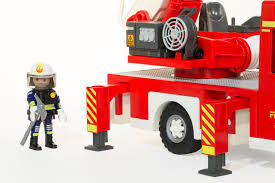 PLAYMOBIL Ladder Unit With Lights & Sound Set: Amazon.com.au: Toys ... Playmobil Take Along Fire Station Toysrus Child Toy 5337 City Action Airport Engine With Lights Trucks For Children Kids With Tomica Voov Ladder Unit And Sound 5362 Playmobil Canada Rescue Playset Walmart Amazoncom Toys Games Ambulance Fire Truck Editorial Stock Photo Image Of Department Truck Best 2018 Pmb5363 Ebay Peters Kensington